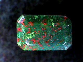 Bloodstone